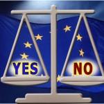 Riccardo Petrella: Euro si euro no? Una questione sbagliata
