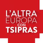 TsipFAQ: Ovvero tutto quello che avreste voluto sapere sulla lista Tsipras e non hanno mai osato raccontarvi