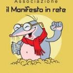 21 e 22 maggio 2014 a Bologna: Due libri su lavoro e sindacato