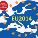 Un appello bolognese per votare L'altra Europa con Tsipras