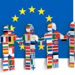 Bruno Giorgini: Una Costituzione Europea il compito più urgente