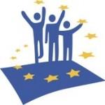 Guido Viale: Un'opposizione per la nostra Europa