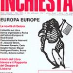 Votate Riccardo Petrella candidato per l'Altra Europa