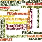 Roberto Ciccarelli: I pericoli del Fiscal Compact. Lo afferma Ignazio Visco