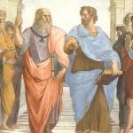 Maurizio Matteuzzi: Le radici d'Europa. Viva Tsipras
