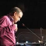 Gianni Rinaldini: I risultati del congresso nazionale della Cgil. Non c'è più limite alla decenza