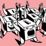 Marco Revelli: Sinistra, un nuovo inizio oltre le sconfitte