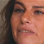 Il suicidio di Maria Baratto, operaia in cassa integrazione alla Fiat di Nola
