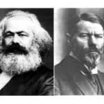 Enrico Pugliese: Vittorio Rieser e lo strano caso del dottor Weber e di mister Marx