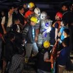 Loris Campetti: Kemal, il lavoratore quasi bambino morto di lavoro nero nella Turchia moderna
