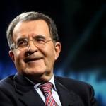 Romano Prodi: Una grande coalizione nella UE? Probabile
