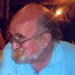 Vittorio Rieser: Riflessioni senili sulla crisi della sinistra e l'esperienza di Quaderni Rossi
