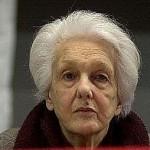 Rossana Rossanda: Un'Europa spostata a destra. Una miscela di umori non fusi