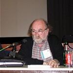 E' morto a Torino Vittorio Rieser: la coscienza di classe nell'attuale capitalismo