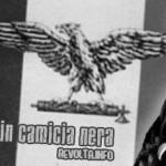 """Valerio Romitelli: Un appassionante libro sui """"voltagabbana"""" del secolo scorso"""