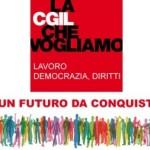 """Gianni Rinaldini: La Cgil abbandoni la logica del """"meno peggio"""""""