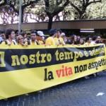 Vittorio Rieser: Sulla coscienza di classe nell'attuale fase del capitalismo