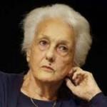 Rossana Rossanda: I patti clandestini del Governo Renzi