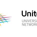 Paolo Ceccarelli: Costruire una rete di città universitarie