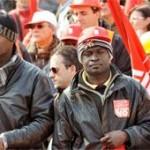Giovanni Mottura: La sindacalizzazione dei lavoratori immigrati