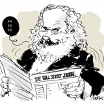 Riccardo Terzi: La vittoria elettorale del PD non inghiotta la sinistra
