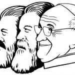 Papa Francesco è marxista?