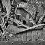 Graziano Pintori: Carceri, in Sardegna tutto procede come sempre