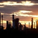 Mario Agostinelli: Energia. Solo per lobby e specialisti?