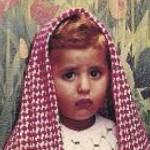 Vauro: I bambini di Gaza tra polvere e sangue