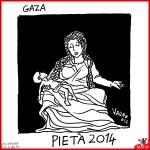 Stefania Sinigaglia: Lettera aperta agli ebrei italiani