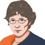 Amira Hass: La disfatta morale di Israele ci perseguiterà per anni