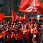 Enrico Grazzini: I lavoratori nel cda. Il modello sindacale tedesco ignorato in Italia