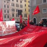 Stefano Rodotà: La qualità dei nuovi costituenti intorno a Renzi è molto, molto bassa, sono incompetenti