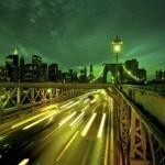 Mario Agostinelli: L'Expo di Milano? Lo fanno a New York!