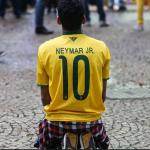 Bruno Giorgini: Ode al Brasile