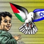 E' possibile una sinistra per Israele?