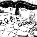 Rossana Rossanda: Ucraina, genesi di un conflitto
