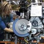Vincenzo Comito: La grande rotta dell'industria italliana