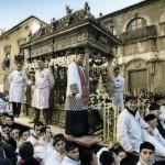 Vito Mancuso: Le connivenze che papa Francesco vuole spezzare