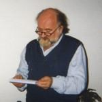 Giovanni Mottura: Vittorio Rieser e l'inchiesta