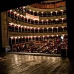 Teatro La Valle di Roma: la Petizione internazionale per scongiurarne la chiusura