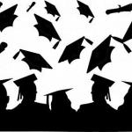 Ernesto Galli della Loggia/ Maurizio Matteuzzi: Chiudere alcune decine di università in Italia?