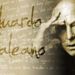 Edoardo Galeano: Gaza. La tragedia dell'Olocausto non implica una polizza di eterna impunità.