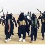 Wu Ming: ISIS e guerra in Iraq in trenta punti