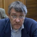 Maurizio Landini: Sindacato inutile? Anche Renzi sa che da solo non cambia il Paese