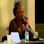 Letizia Bianchi: Madri negli asili nido bolognesi e nella Plaza de Mayo