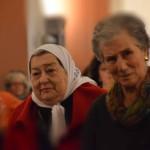 Letizia Bianchi: Per una società migliore anche quando le madri non ci saranno più