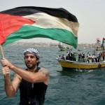 Daniele Leardini: Domenica 3 agosto Rimini per Gaza