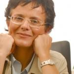 Elena Cattaneo: perche voto contro la proposta Renzi per la riforma del senato