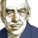 Giorgio Lunghini: La corsa ai salari e alle pensioni